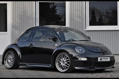Volkswagen Beetle, Volkswagen, Beetle, VW Beetle, VW Bug, Bug, VW, Hitler, motoring, automotive, classic car, retro car, Porsche, Golf, VW Golf,. Volkswagen Golf, car, cars, ebay, ebay motors, automotive