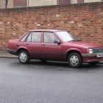 Vauxhall Nova, Vauxhall, Nova, cheap car, crap car, scrap car, old car, calssic car, retro car, Nova saloon, hot hatch, boy racer, skittles, motoring, automotive, motoring, car, cars, ebay, ebay motors, autotrader