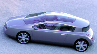 renault vel satis, renault, vel satis, psa, style, chic, motoring, automotive, cars, car, buying, sales, france