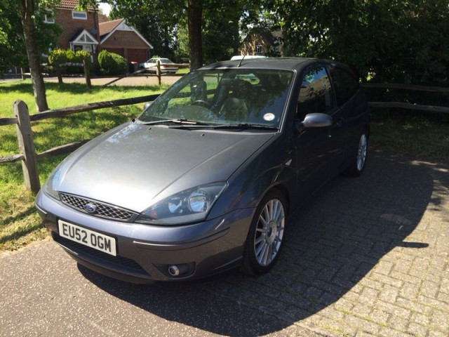 ford focus st170, st170, focus, st, ford, motoring, cars, automotive, claiic car, retro car, performance ford, classif ford, retro ford, fast ford, motoring, automotive, car, cars