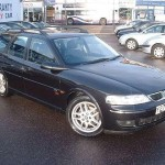 vauxhall, vectra, sri, 2.6, cars, motoring, automotive, cars, car,
