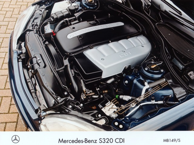 mercedes-benz, mercedes, benz, s class, german, luxury, motoring, automotive, cars, classic car, retro car, retro, classic,