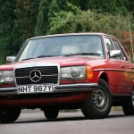 mercedes-benz, mercedes, benz, w123, 280e, cars, car, classic car, motoring, automotive, retro, german, ebay, e class, motoring, automotive