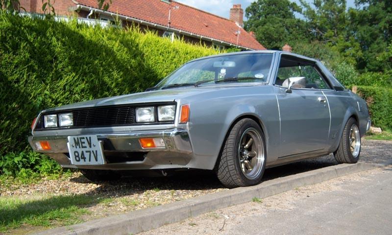 1980, mitsubishi, sapporo, cars, motoring, automotive, sales, car, car sales