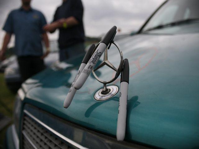 mercedes-benz, mercedes, cars, motoring, automotive, sales, german, car, cars,