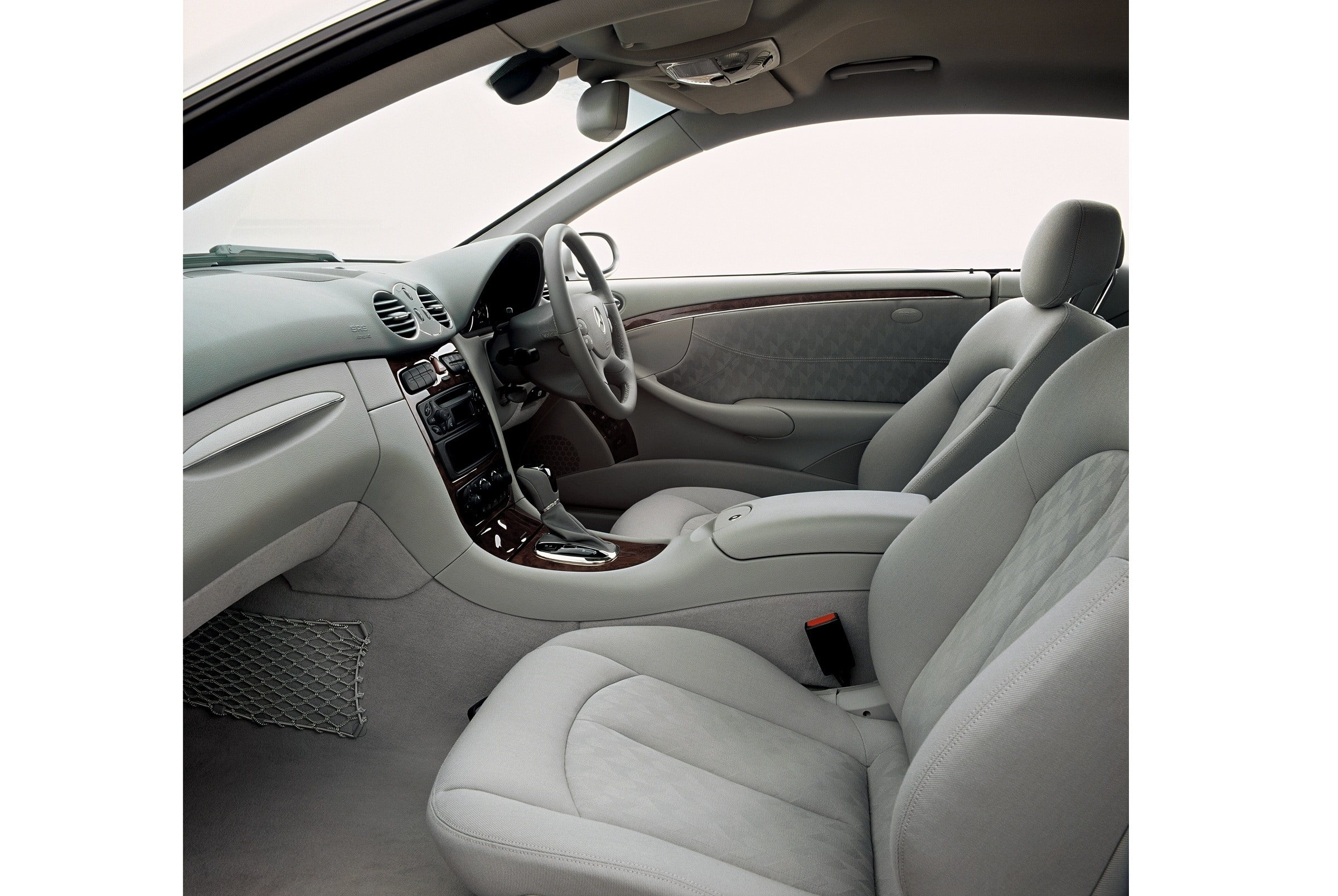 mercedes-benz clk, mercedes-benz, clk, mercedes, w209, c209, coupe, motoring, automotive, car, cars, classic car, retro car, ebay motors, autotrader, german car, bmw, audi