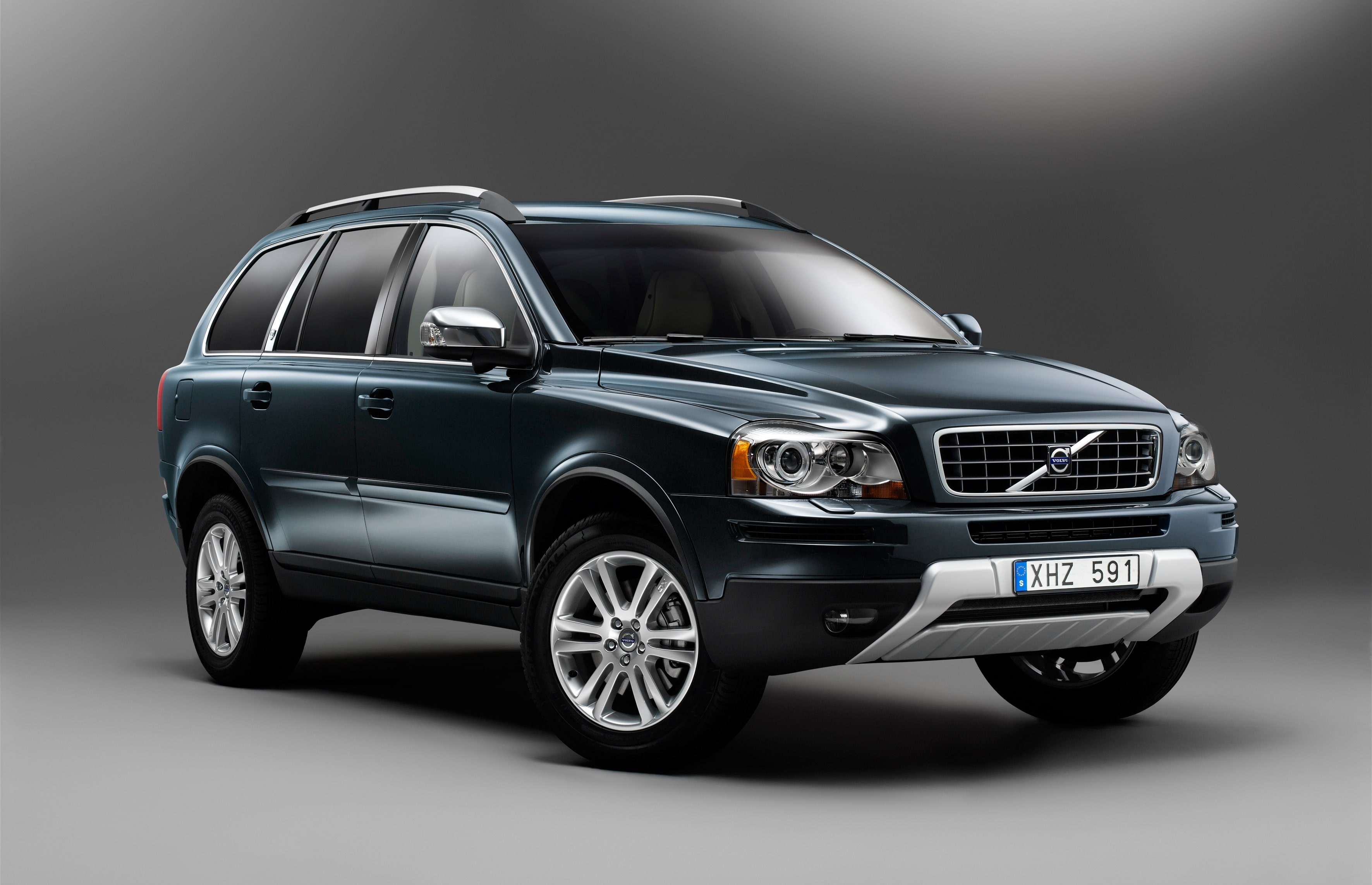 motors european full volvo index west vin listings