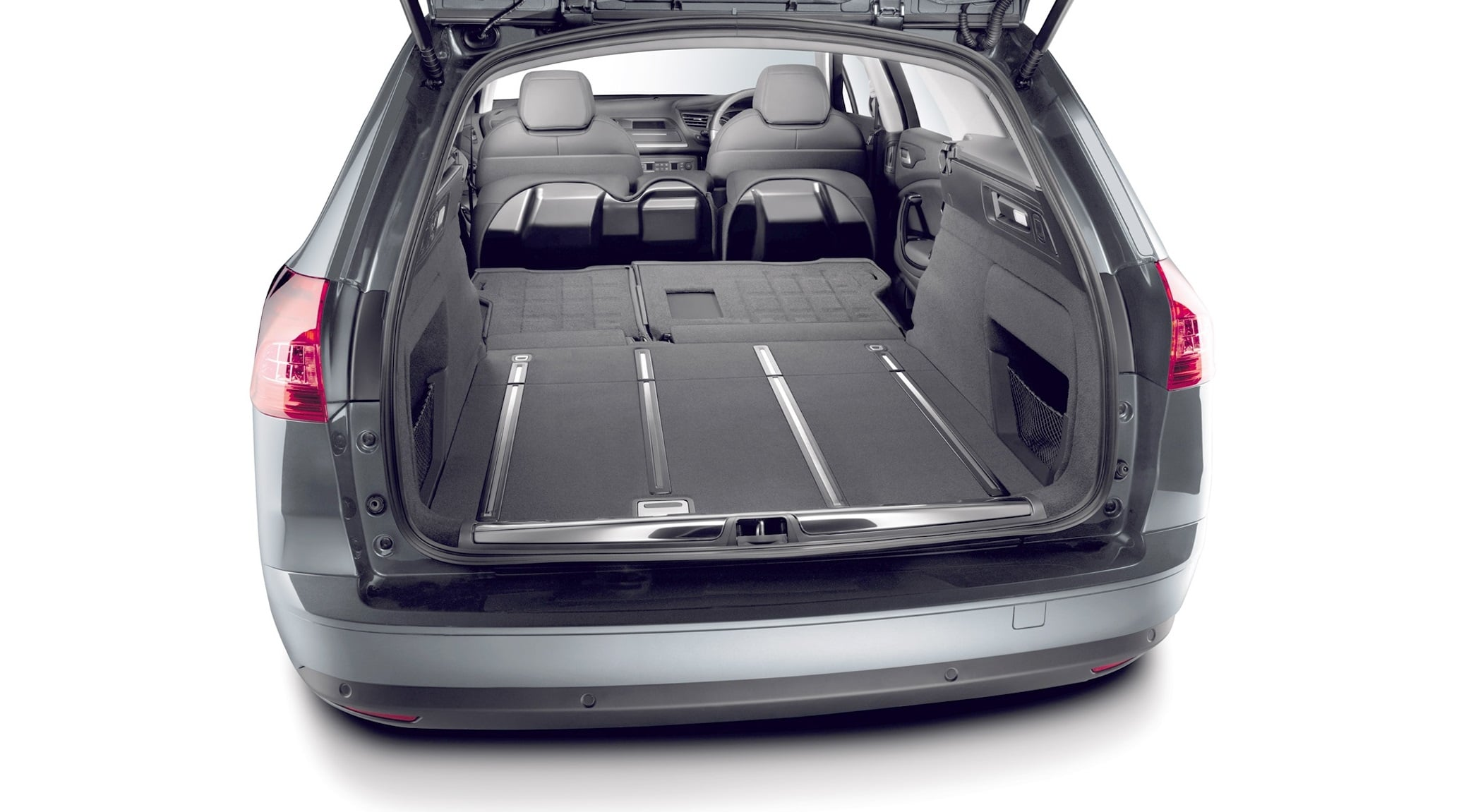 Citroën C5, Citroën, C5, Clive Sinclair, Fance, french, french car, family car, motoring, automotive, car, cars, autotrader, ebay motors, car sales, car for sale, vts