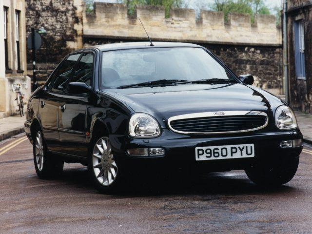 Ford Scorpio, Ford, Scorpio, Ford Scorpio Cosworth, Cosworth, Cosworth V6, V6, dagenham, ugly car, motoring, automotive, banger, banger racing, stock car, stock car racing, motoring, automotive, classic car, retro car, classic, retro, ebay motors, autotrader