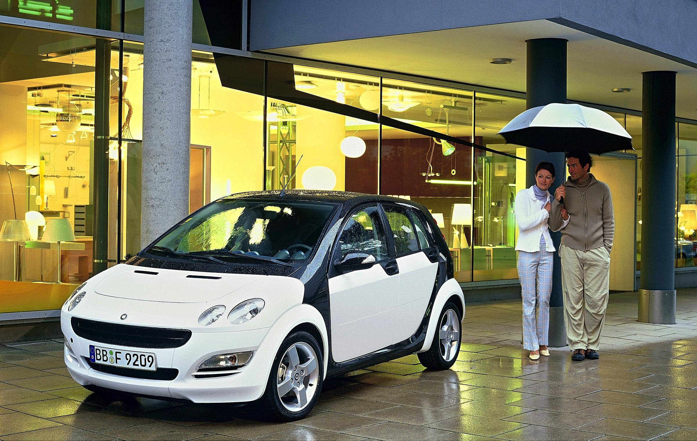 smart forfour, smart, forfour, smart car, mercedes-benz, mercedes, benz, hatchback, economy, economical car, motoring, automotive, car, cars, classic car, retro car, ebay motors, ebay, autotrader