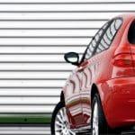 alfa romeo 147, alfa romeo, alfa, 147, alfa 147, lusso, gtv, twin spark, italian, italian car, hatchback, classic car, retro car, motoring, automotive, car, cars, pretty car,