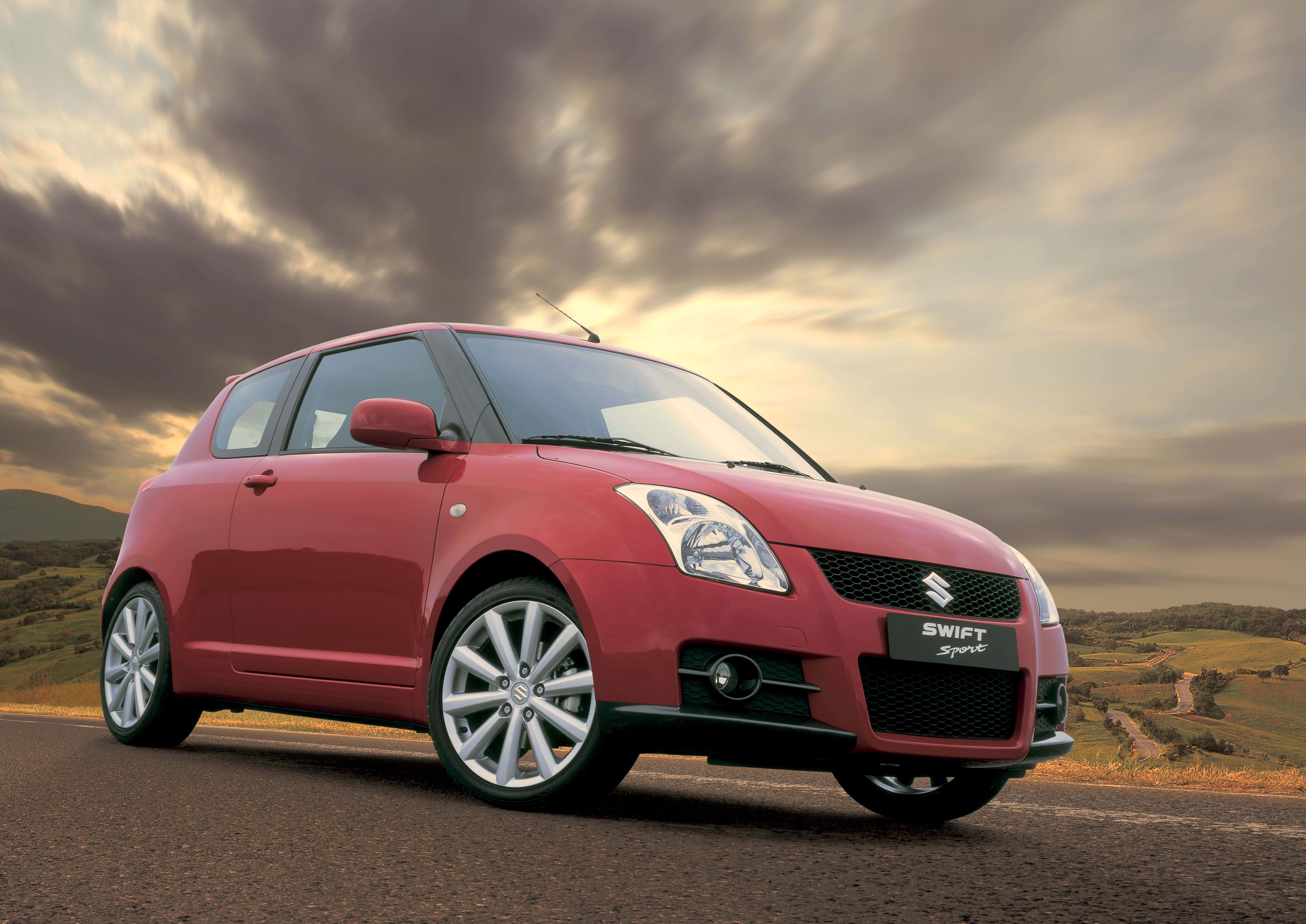 Suzuki Swift Sport, Suzuki, Swift, Sport, Suzuki, Swift, hot hatch, hatchback, hot hatch, motoring, automotive, cars, fun car, exciting car, classic car, retro car, car sales, bargain car, cheap car, motoring, automotive, car, cars, subaru justy, subaru, top gear,