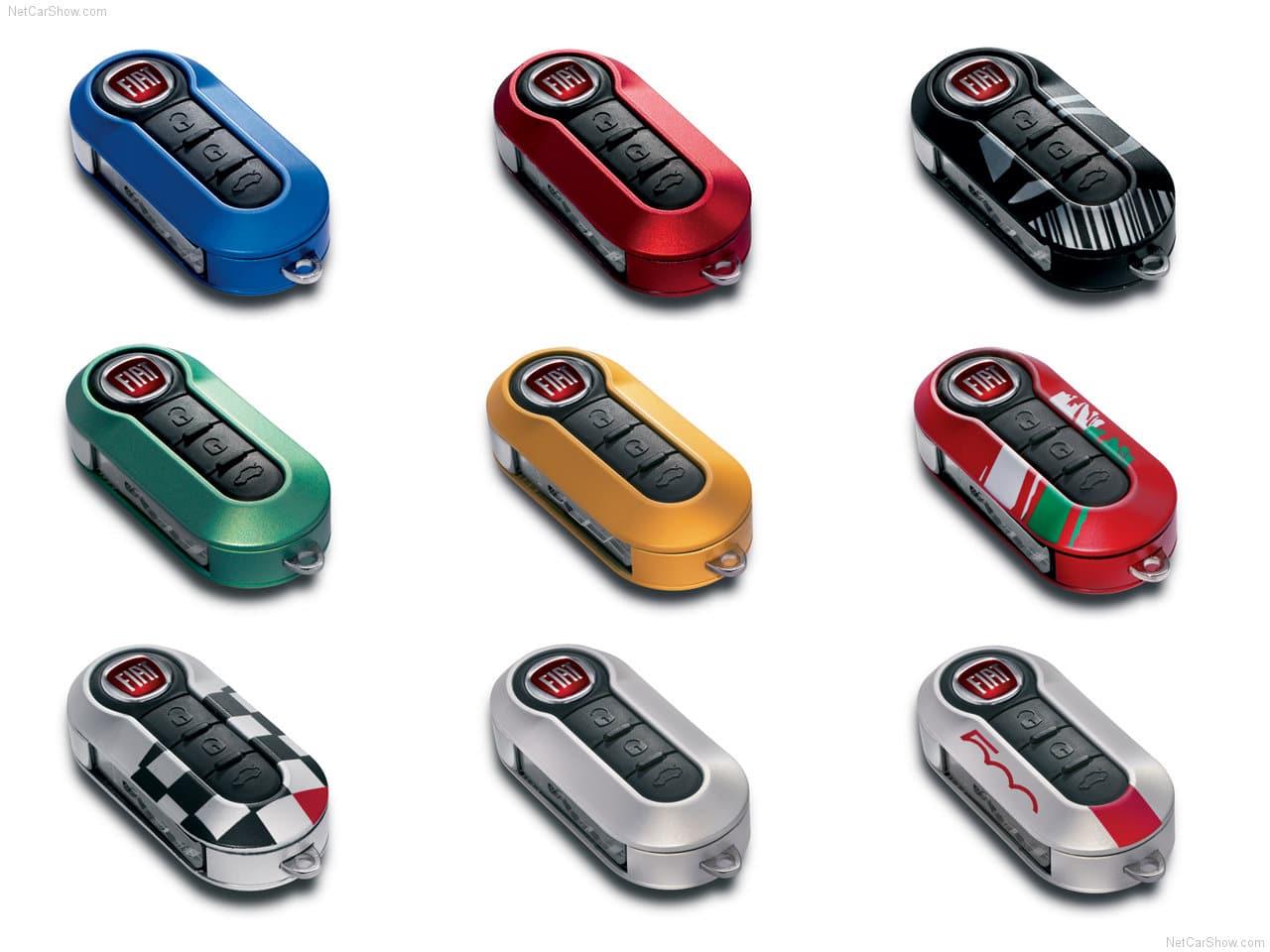 Fiat 500, fiat, 500, italian car, car, design, style, car, classic car, retro car, retro styling, motoring, automotive, motoring, ebay motors, autotrader, not2grand