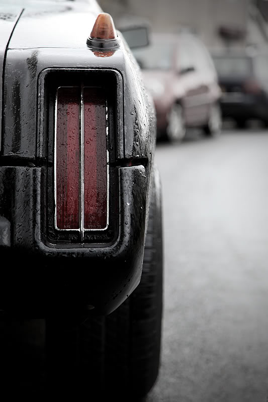 oldsmobile cutlass supreme, oldsmobile cutlass, oldsmobile, cutlass, cutlass supreme, v8, 250 rocker, turbo 350, american car, street machine, hot rod, classic car, retro car, motoring, automotive, bad car, scrap car,