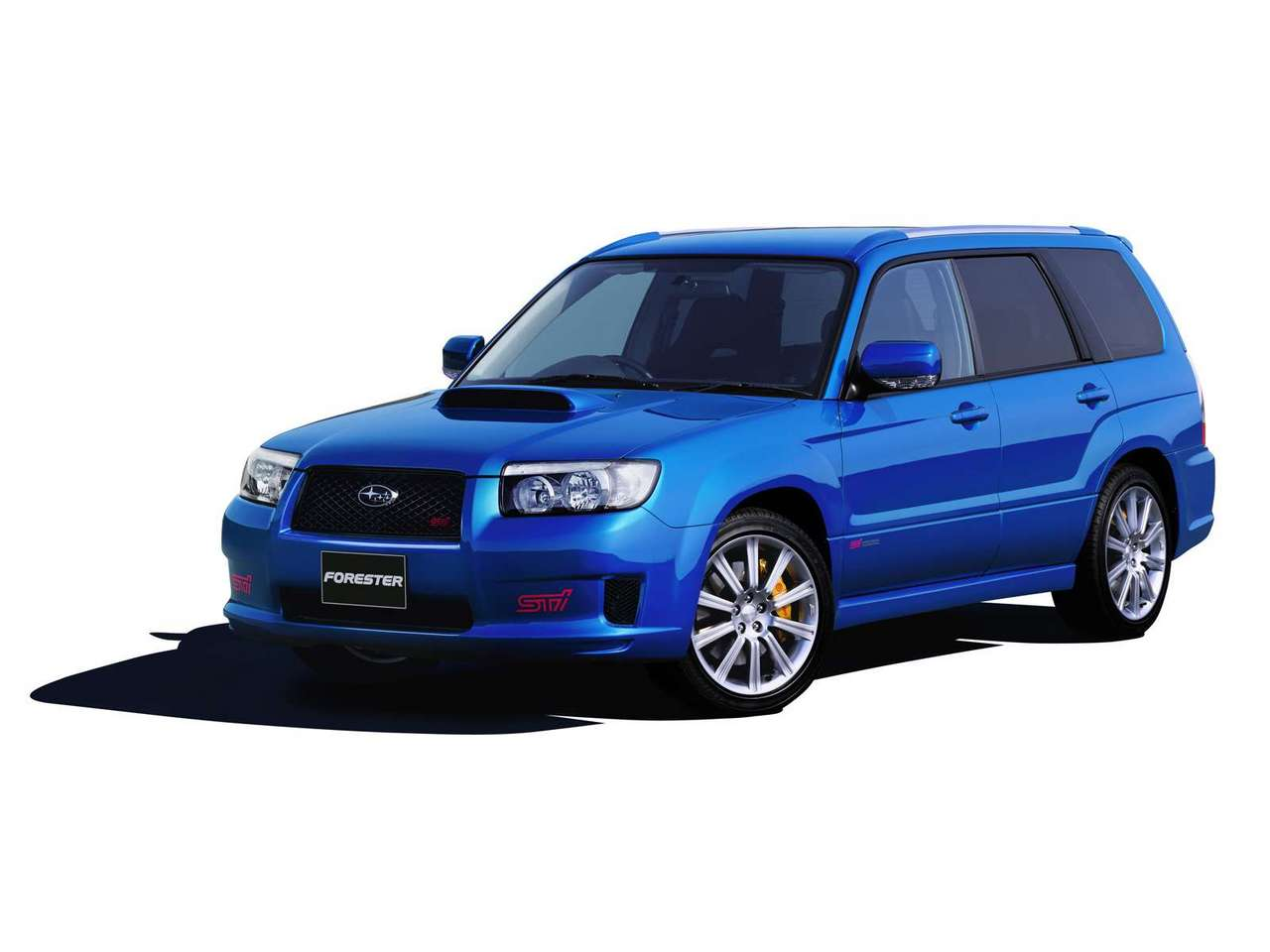 Subaru Forester, Subaru, Forester, Subaru 4x4, 4x4, crossover, off road, Japan, Japanese car, motoring, automotive, car, cars, ebay motors, autotrader, classic car, retro car