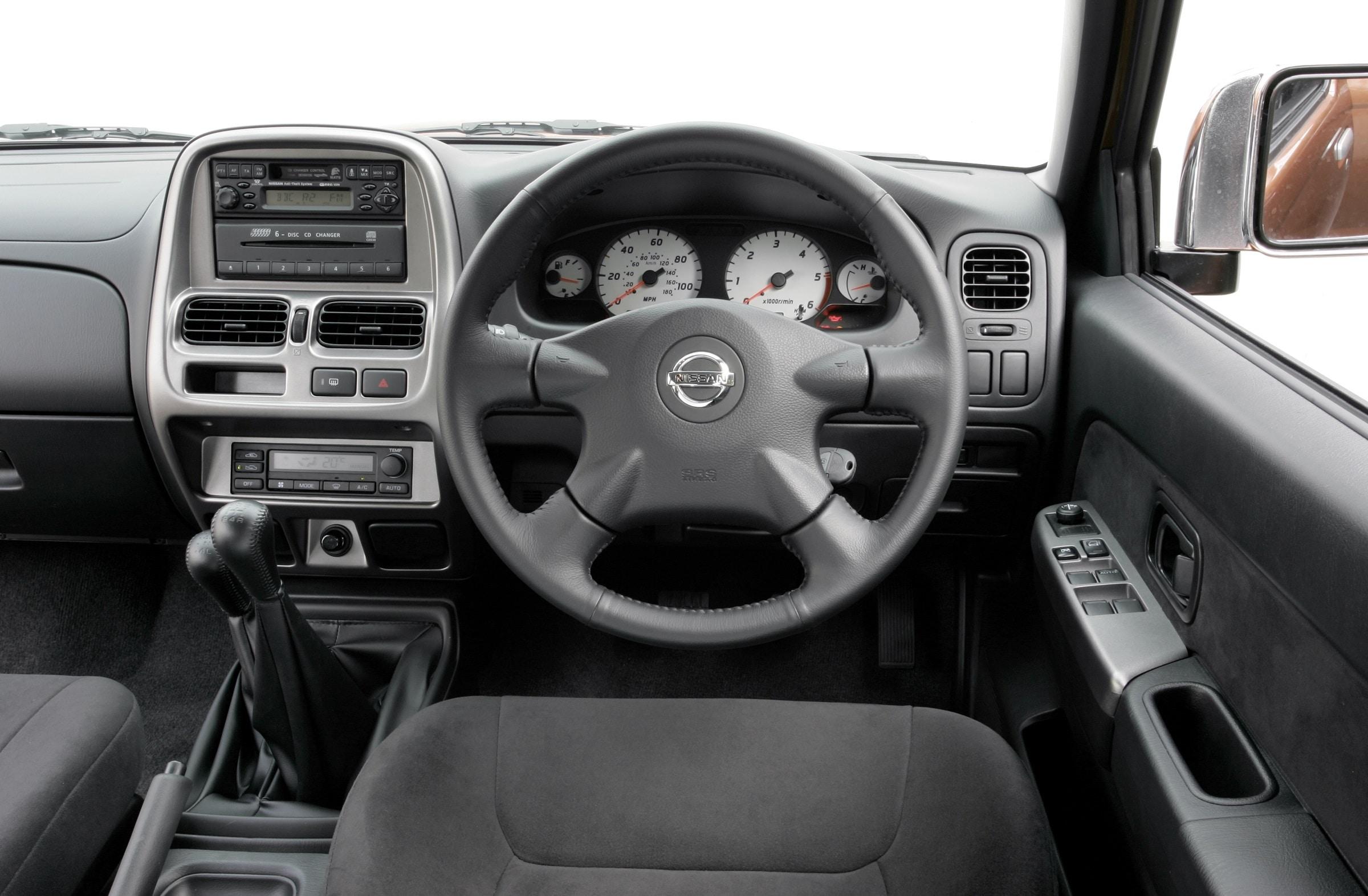Nissan Navara D22, Nissan Navara, Nissan, Navara, Navara D22, Nissan D22, Pick-up, pick-up truck, 4x4, off-road, off road, truck, builder, commercial, motoring, automotive, car, cars, motoring, automotive, retro car, classic car, practical car, off road car, ebay, ebay motors, autotrader