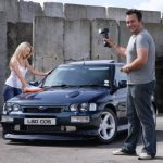 Journalist, motoring writer, motoring editor, automotive writer, automotive journalist, car, cars, ford, morgan, wrc, honda, cosworth, journalism, old car, classic car, retro car, job