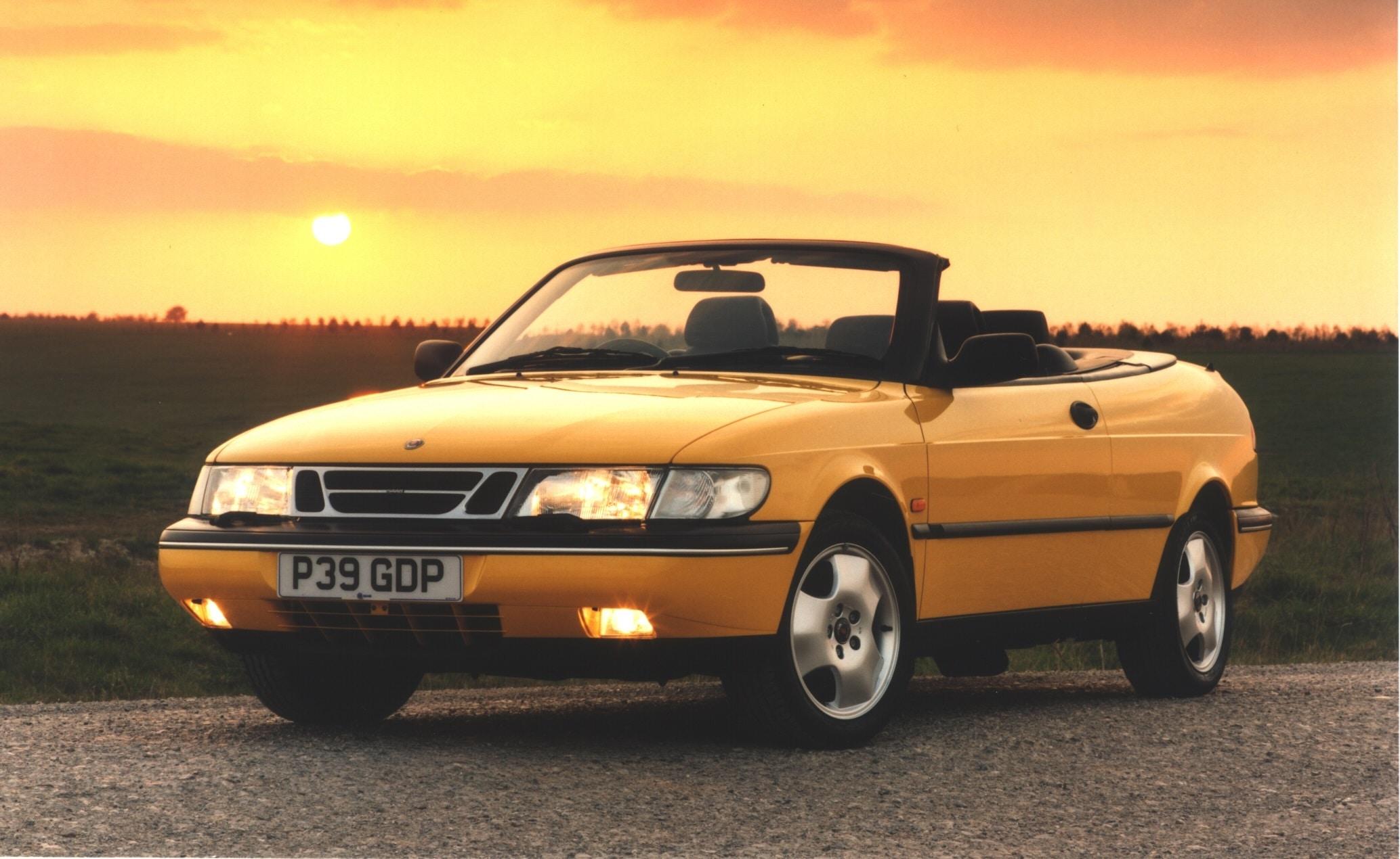 Saab, Saab 9-5, Saab 9-3, 9-3, 9-5, cars, car, Sweden, motoring, automotive, classic car, retro car, old car, turbo, estate, touring, ebay motors, autotrader, motoring, automotive