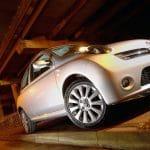 Nissan Micra 160SR, Nissan Micra, Nissan, Micra, Micra 160SR, 160, motoring, automotive, car, cars, Japanese car, hot hatch, classic car, retro car, autotrader, ebay, ebay motors