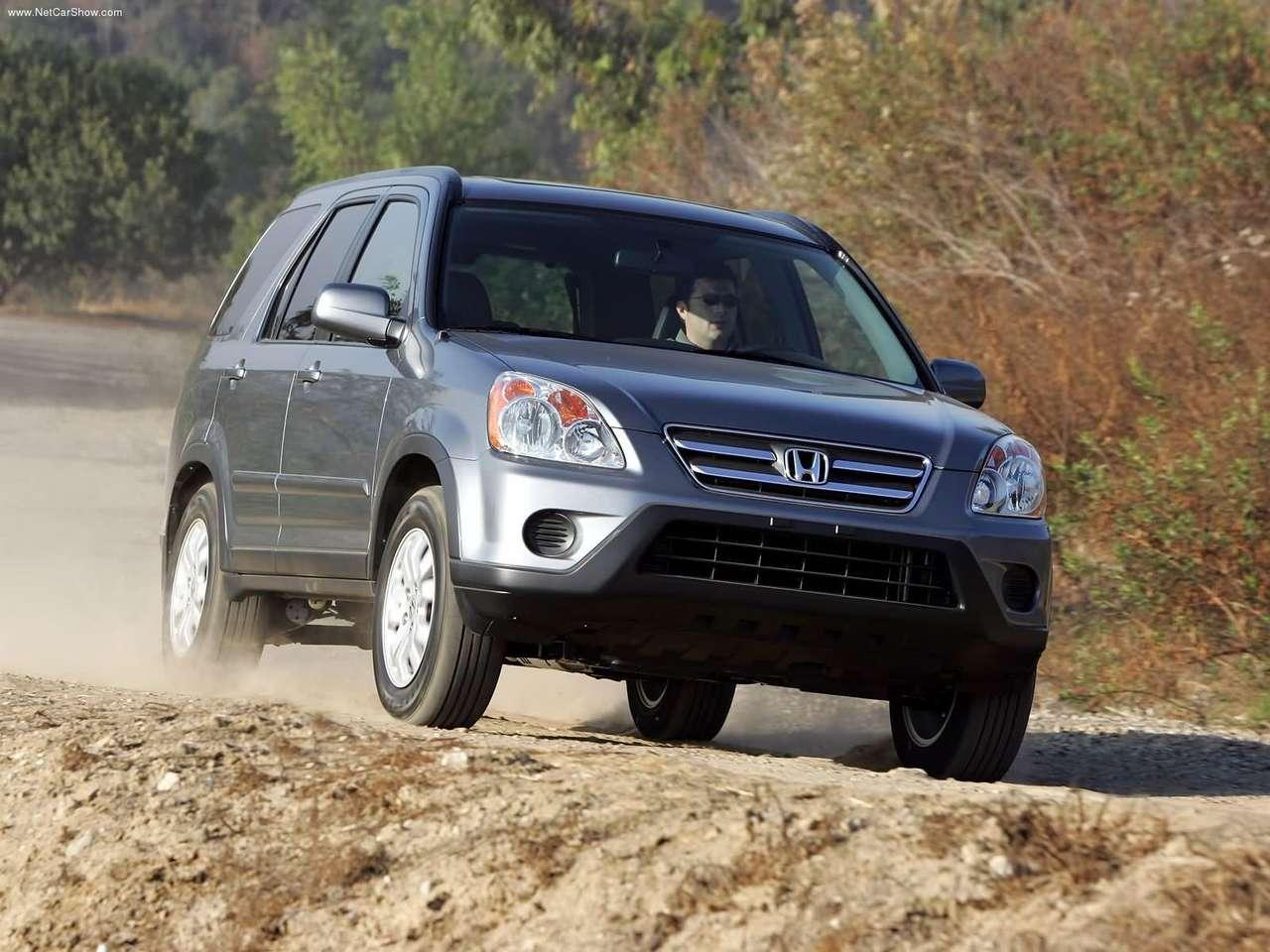 Honda CR-V, Honda, CR-V, the power of dreams, 4x4, motoring, automotive, car, family car, cheap car, bargain car, Japanese car, ebay, ebay motors, autotrader, cars, car