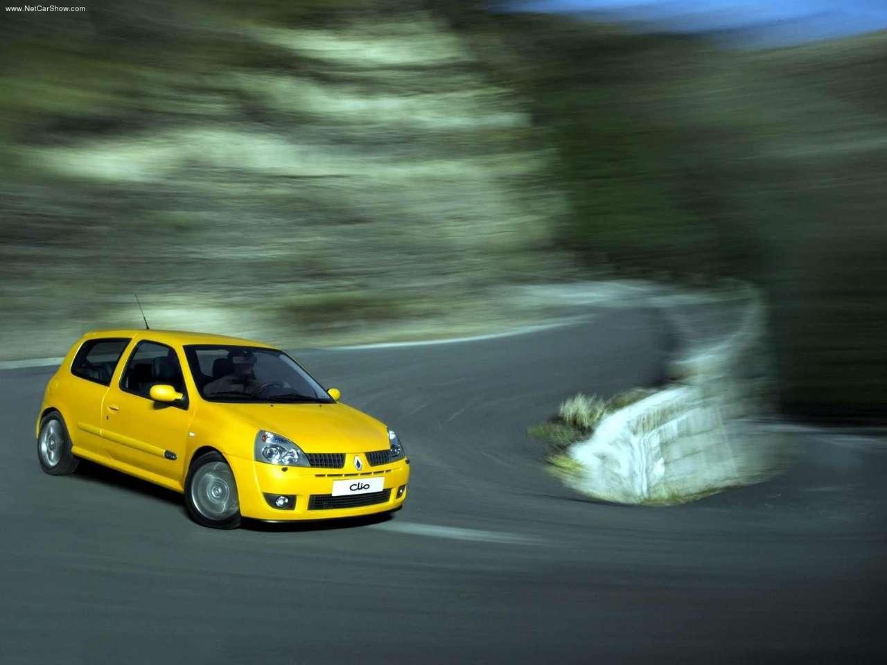 Renault Clio Renaultsport, Renault Clio, Renault, Clio, Renaultsport, Clio 182, 182, hot hatch, track car, motoring, automotive, car, cars, French car, hot hatch, track day, sport car, motoring, automotiive, ebay, ebay motors, autotrader