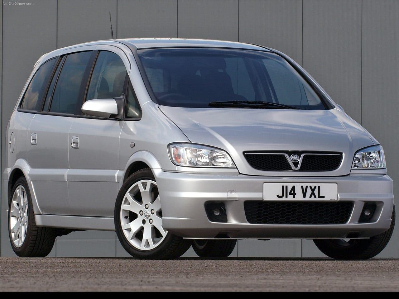 Vauxhall Zafira GSi, Vauxhall Zafira, Vauxhall, Zafira, Zafira GSi, GSi, people carrier, family car, motoring, automotive, car, cars, retor car classic car, autotrader, ebay motors, car for sale, cheap cars, car design, fun car, fast car, hot hatch