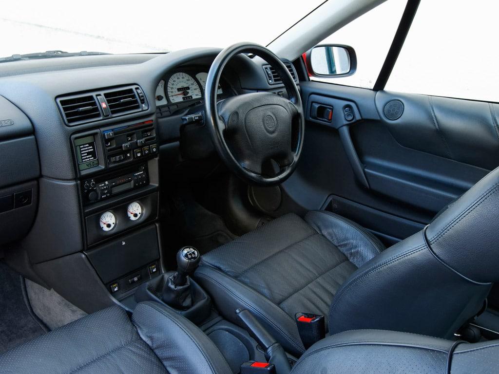 Vauxhall Calibra, Vauxhall, Calibra, SE2, SE4, SE7, SE8, SE9, EcoTec, redtop, 16v, Cavalier, Luton, coupe, V6, sports car, classic car, retro car, total vauxhall, motoring, automotive, car, cars, ebay, ebay motors, autotrader