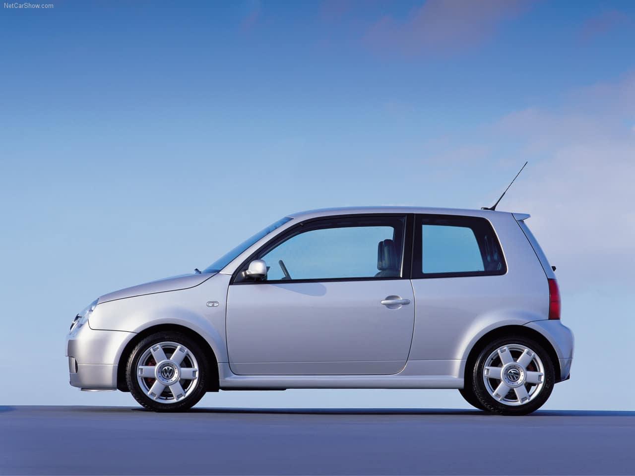 Volkswagen Lupo GTi, Volkswagen, Lupo, GTi, Lupo GTi, Volkswagen Golf GTi, Volkswagen Golf, Golf GTi, GTi, hot hatch, 16v, fun car, classic car, retro car, motoring, automotive, cars, car, VW, autotrader, ebay, ebay motors