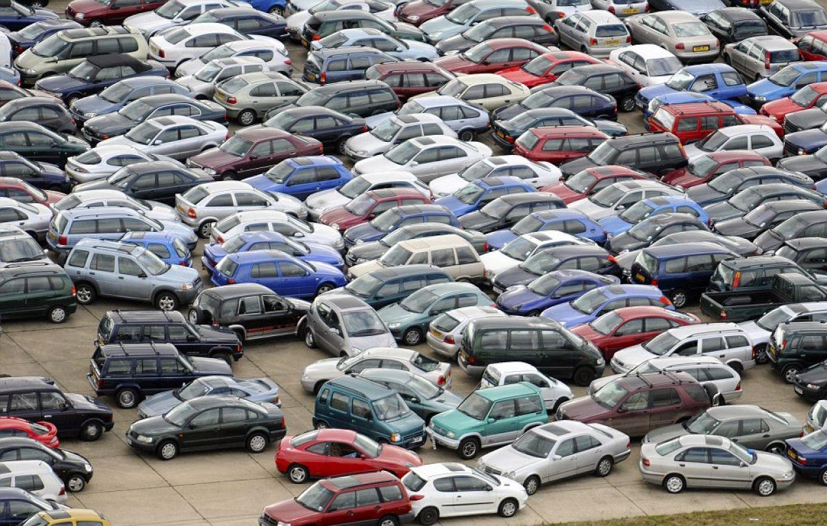 2040, electric car, petrol car ban, combustion car ban, motoring, automotive, car news, classic car, retro car, government, vehicle ban, scrap, scrappgae, scrappage scheme, Ford, Vauxhall,
