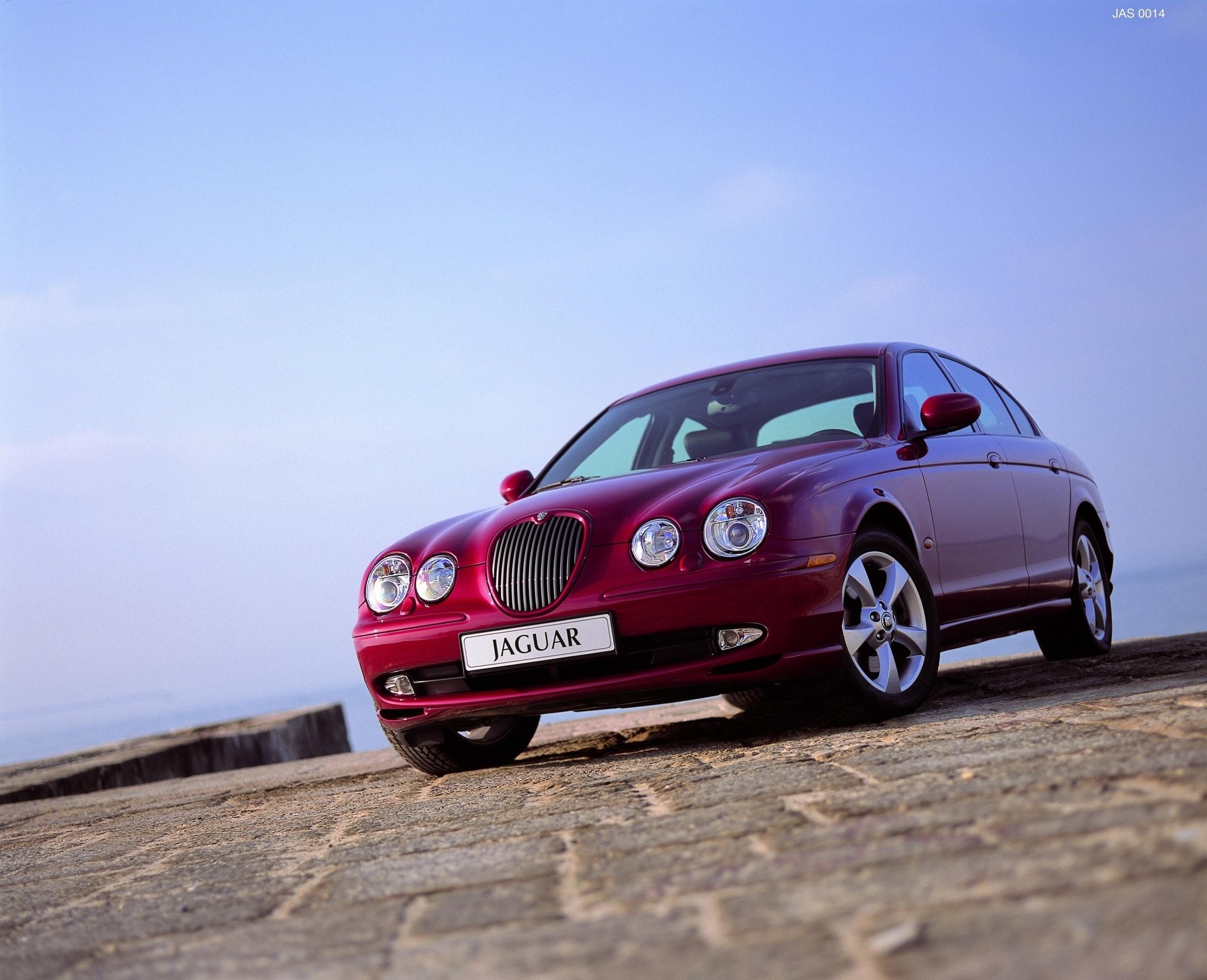 Jaguar S Type, Jaguar XJ, Jaguar, XJ, XJ6, XJ8, XJR, V8 straight-six, british car, gaydon, classic car, retro car, daimler, motoring, automotive, car, cars, british classic, gangster, snatch, ebay motors, autotrader
