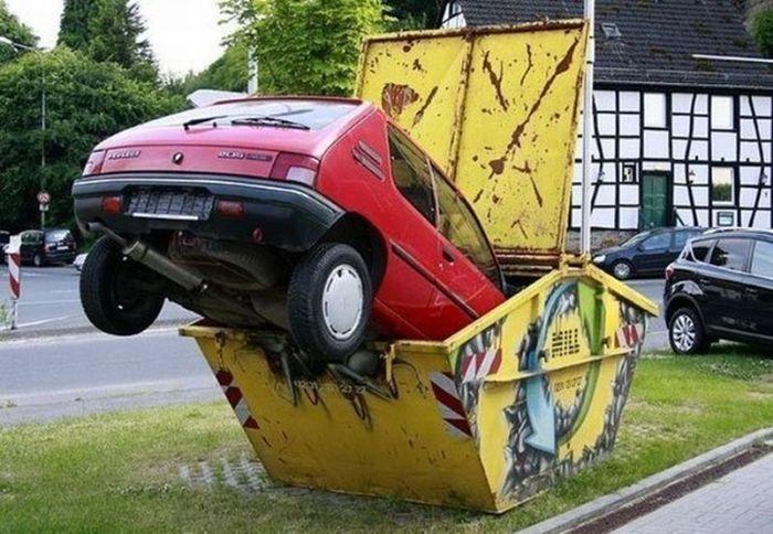Cars, car sales, motoring, automotive, old car, cheap car, classic car, retro car, motoring, automotive, autotrader