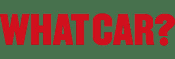What Car?, car review, car test, motoring, automotive, Haymarket Automotive, Alex Robbins, cheap car, bargain car, bangernomics, French car, Peugeot, Peugeot 406, motoring, automotive, autotrader, ebay, ebay motors, car, cars