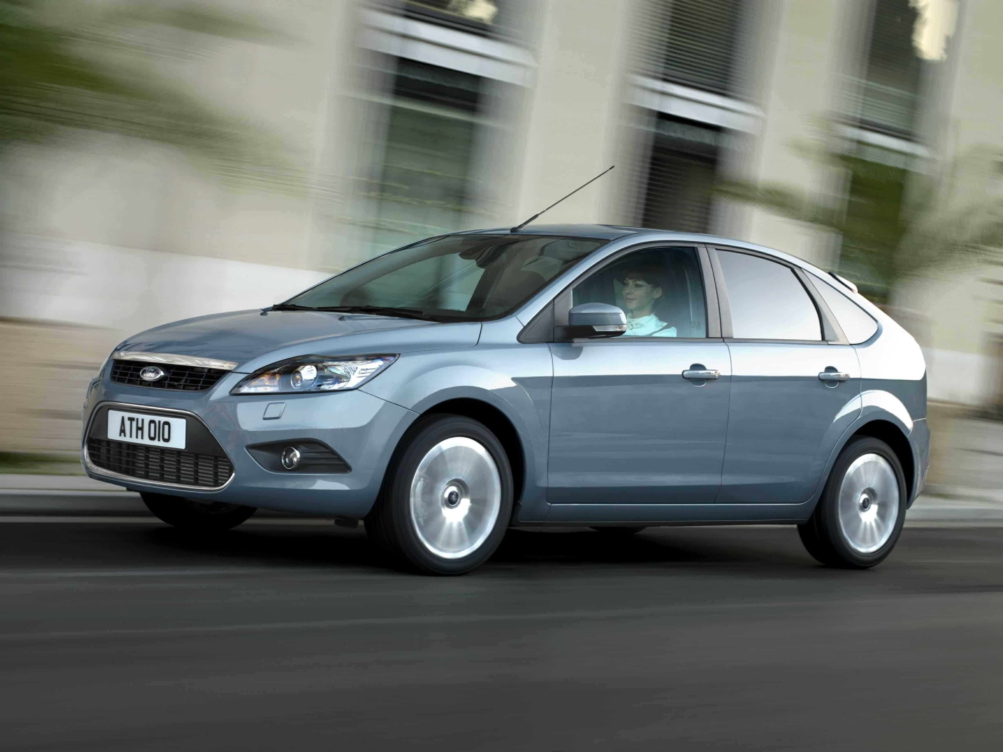Ford Focus, Ford, Focus, hatchback, Ford Motor Company, car, family car, sensible car, bargain car, motoring, automotive, car, cars, vauxhall Astra, VW Golf, ebay, ebay motors, autotrader, not2grand