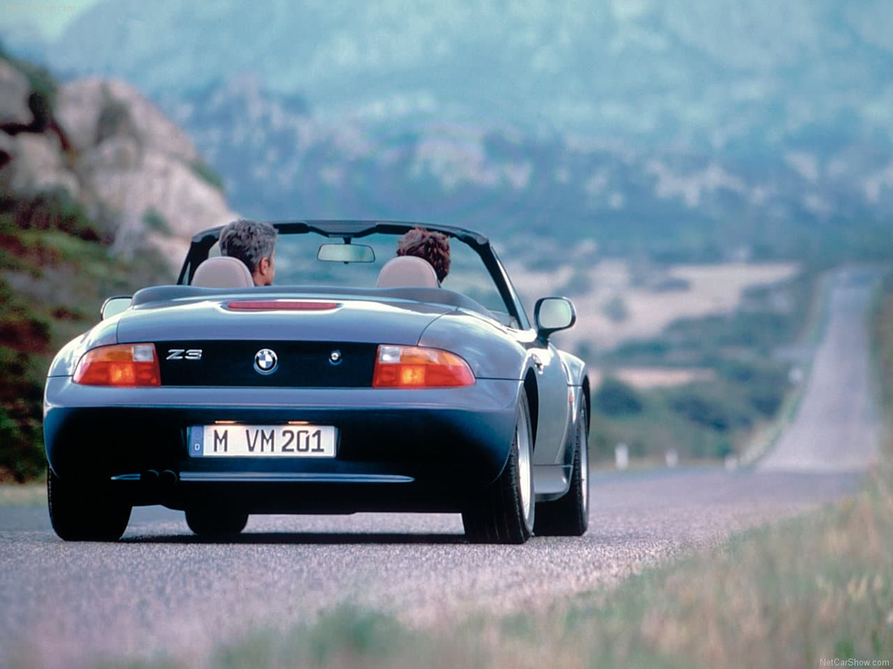 BMW Z3, BMW, Z3, roadster, two-seater, convertible, cabriolet, sports car, german car, classic car, retro car, appreciating classic, car, cars, automotive, motoring, ebay, ebay motors, autotrader, future classic, modified car, rear wheel-drive, car, cars