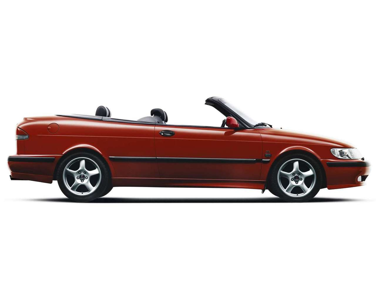 Saab 9-3 convertible, Saab 9-3 cabriolet, Saab 93, 9-3, 93, Saab, Sweden, Swedish, motoring, automotive, car, classic car, retro car, cool car, very yellow car, ebay, ebay motors, autotrader, car, cars, Volvo, GM, Vauxhall, Vauxhall Vectra