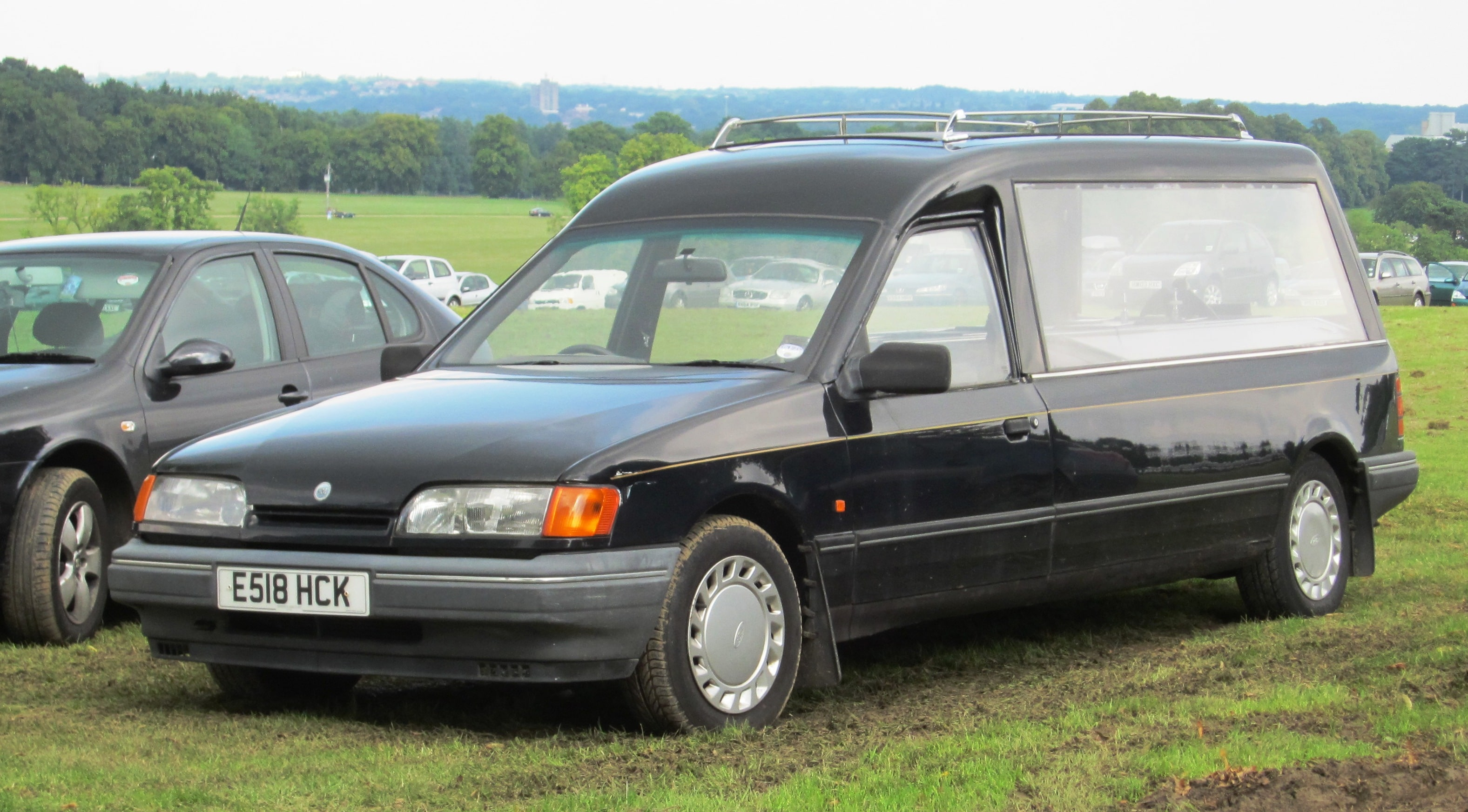 Camping, Carry on Camping, Sid James, Carry on, camper, camper van, mobile home, Ford Transit, Ford, Transit, Rover 800, limousine, hearse, ambulance, camper conversion, Starcraft, Cortina, Mercedes-Benz, Mercedes, cars, car, van, motoring, automotive, adventure, ebay, ebay motors, autotrader
