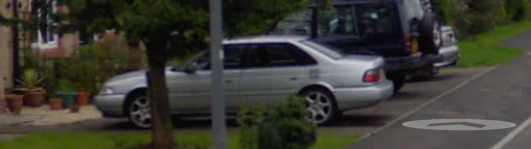 Rover 800 Vitesse, Rover 800, Rover, 800, 800 Vitesse, Vitesse, saloon car, turbocharged, Longbridge, car, project car, motoring, automotive, car, cars, classic car, retro car, old car, featured