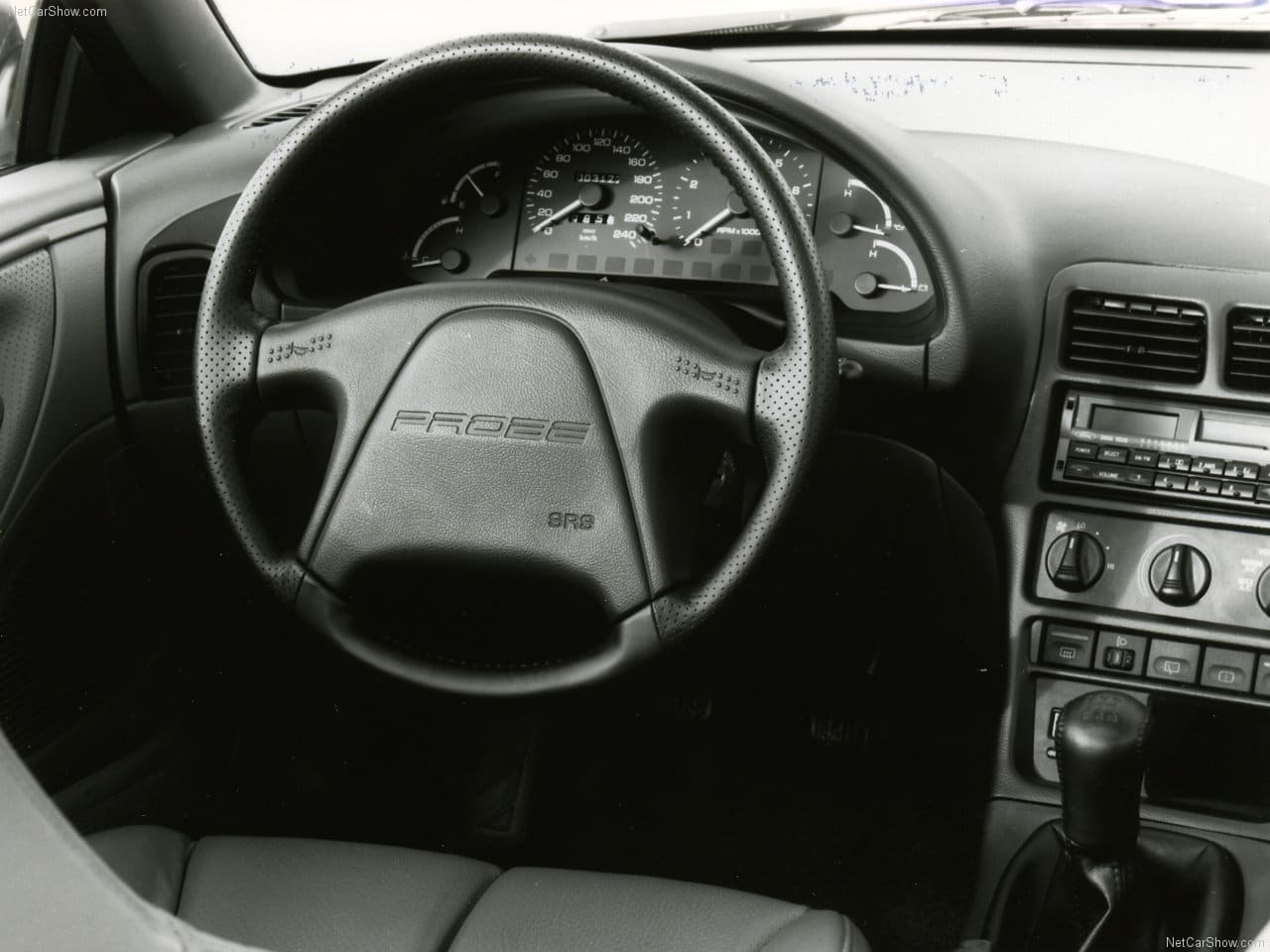 Ford, Ford Probe, Probe, Mazda, Mazda MX 6, MX 6, coupe, Capri, Ford Capri, v6, quad cam, quad cam v6, sports car, classic car, retro car, motoring, automotive, car, cars, ebay, ebay motors, autotrader, featured