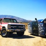 Jeep, Jeep Cherokee, Jeep Grand Cherokee, Grand Cherokee, Cherokee, 4x4, dirt every day, Fred Williams, Cheap truck challenge, motoring, automtive, off road, four wheel drive, American, car, old car, cheap car, jeep buying guide, motoring, automotive, featured, CRD