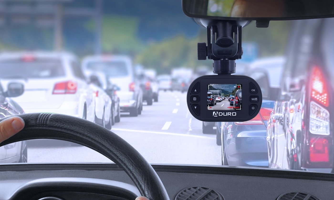 dash cam, dashcam, www.not2grand.co.uk, motoring, automotive, classic car, retro car, car crash, police, motoring, automotive, blog, blogger, featured, halfords, garmin,