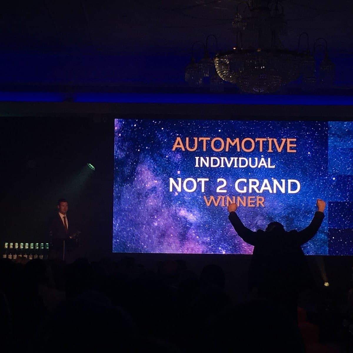www.not2grand.co.uk, featured, UK Blog award, UK Bloggers, motoring, automotive, award-winning, car, cars, retro car, classic car, the big lebowski