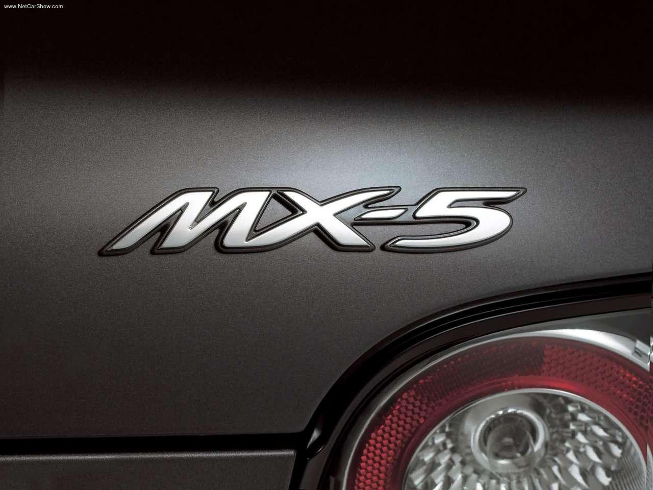 Mazda MX-5, Mazda, MX-5, MX5, Miata, roadster, convertible, sports car, JDM, Japanese car, classic car, retro car, ebay, ebay motors, autotrader, car, cars, motoring, automotive, featured, not2grand, www.not2grand.co.uk,