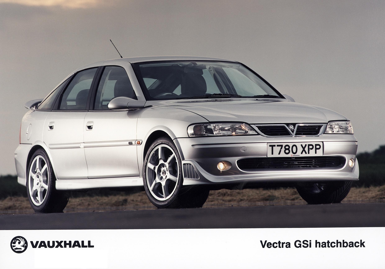 Vauxhall Vectra GSi, Vectra GSi, GSi, Vectra, Vauxhall Vectra, Vauxhall, saloon, Super Touring, Vectra Super Touring, John Cleland, BTCC, touring cars, saloon car, estate car, classic car, retro car, motoring, automotive, ebay, ebay motors, autotrader, featured, not2grand, www.not2grand.co.uk