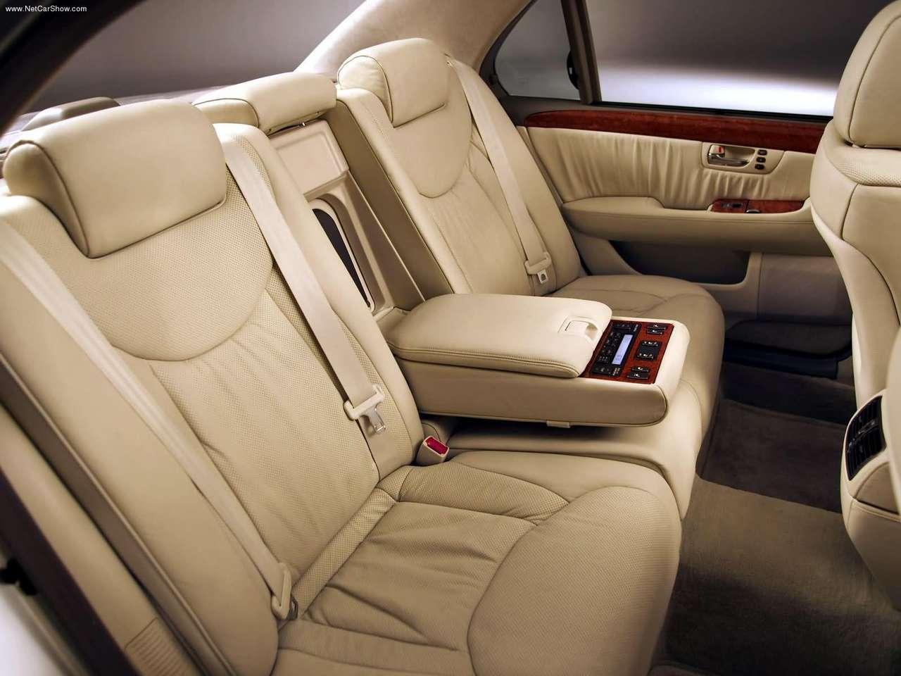 Lexus, Lexus LS, Lexus LS430, omotenashi, takumi, luxury car, expensive car, saloon, luxury saloon, Japan, Japanese car, Akio Toyoda, Toyots, motoring, automotive, featured, ebay, ebay motors, Adrian Flux, not 2 grand, www.not2grand.co.uk, car, cars, classic car, retro car, used car, cheap car, cay buying. LS430 bying guide, Lexus buying guide,