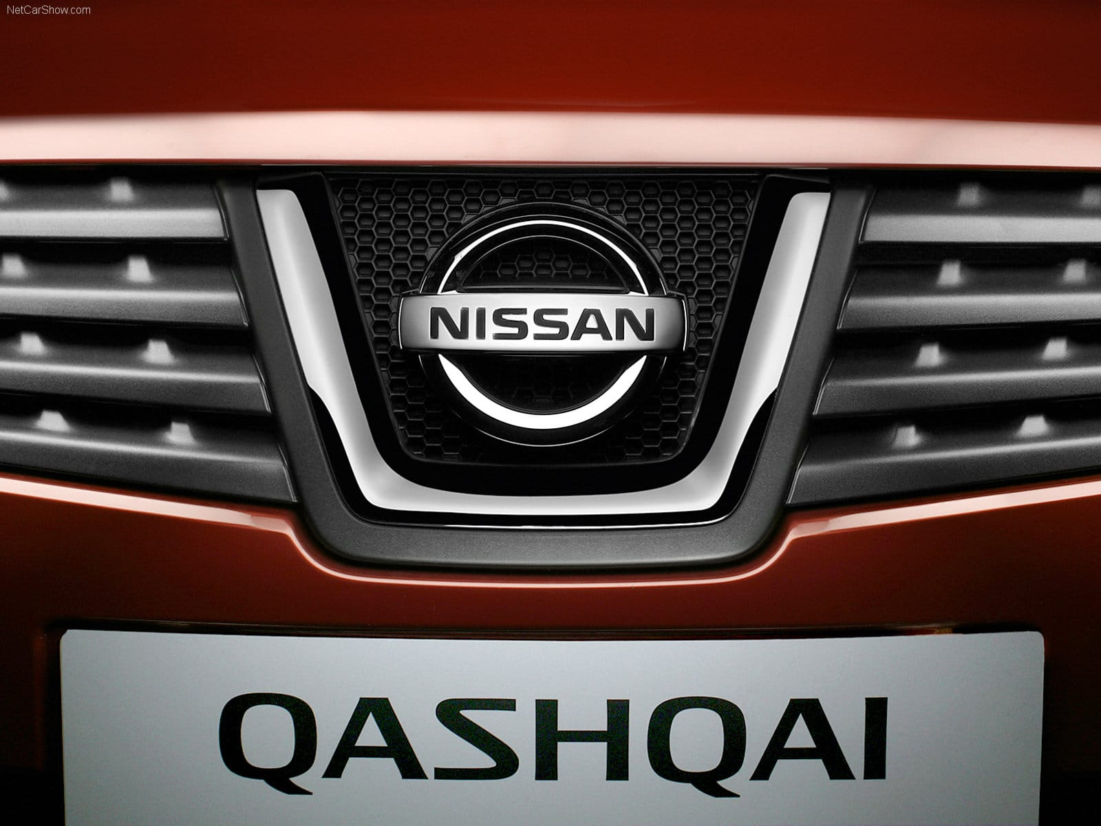 Nissan, Qashqai, Nissan Qashqai, SUV, SUV buying guide, family car, 4x4, Nissan buying guide, used cars, cheap car, cheap family car, motoring, automotive, car, cars, ebay, ebay motors, Adrian Flux, Autotrader, not 2 grand, www.not2grand.co.uk, featured