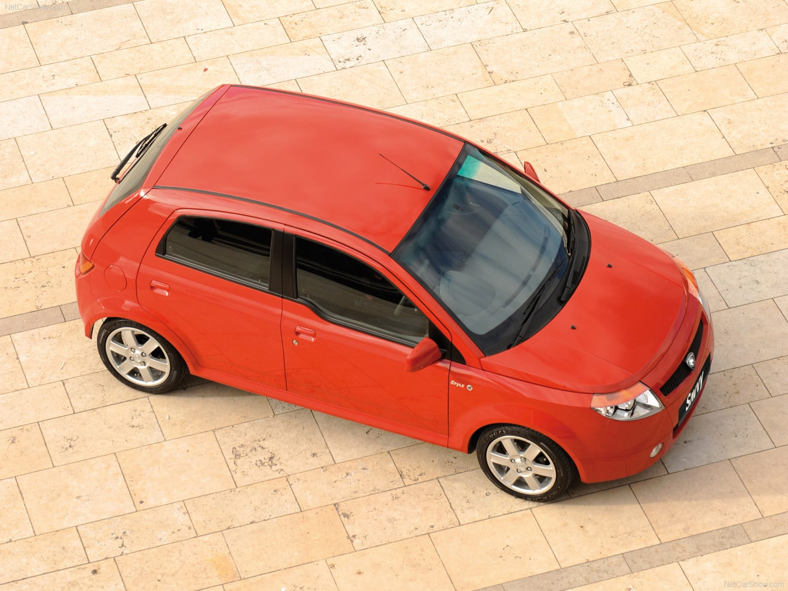 Proton, Proton Savvy, Savvy, car, cheap car, bad car, bargain car, hatchback, car buying, Proton buying guide, motoring, automotive, featured, classic car, retro car, Adrian Flux, www.not2grand.co.uk, motoring, automotive, ebay, ebay motors, autotrader
