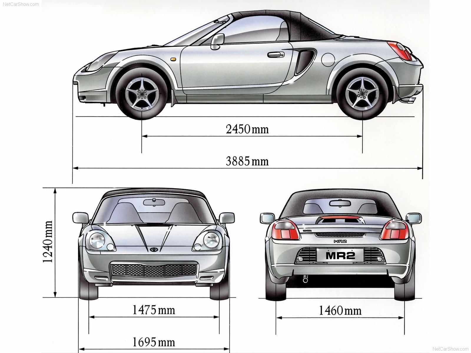 Toyota MR2, Toyota, MR2, roadster, motoring, automotive, convertible, sports car, classic car, retro car, car, cars, Adrian Flux, Not 2 Grand, www.not2grand.co.uk, ebay, ebay motors, autotrader, featured