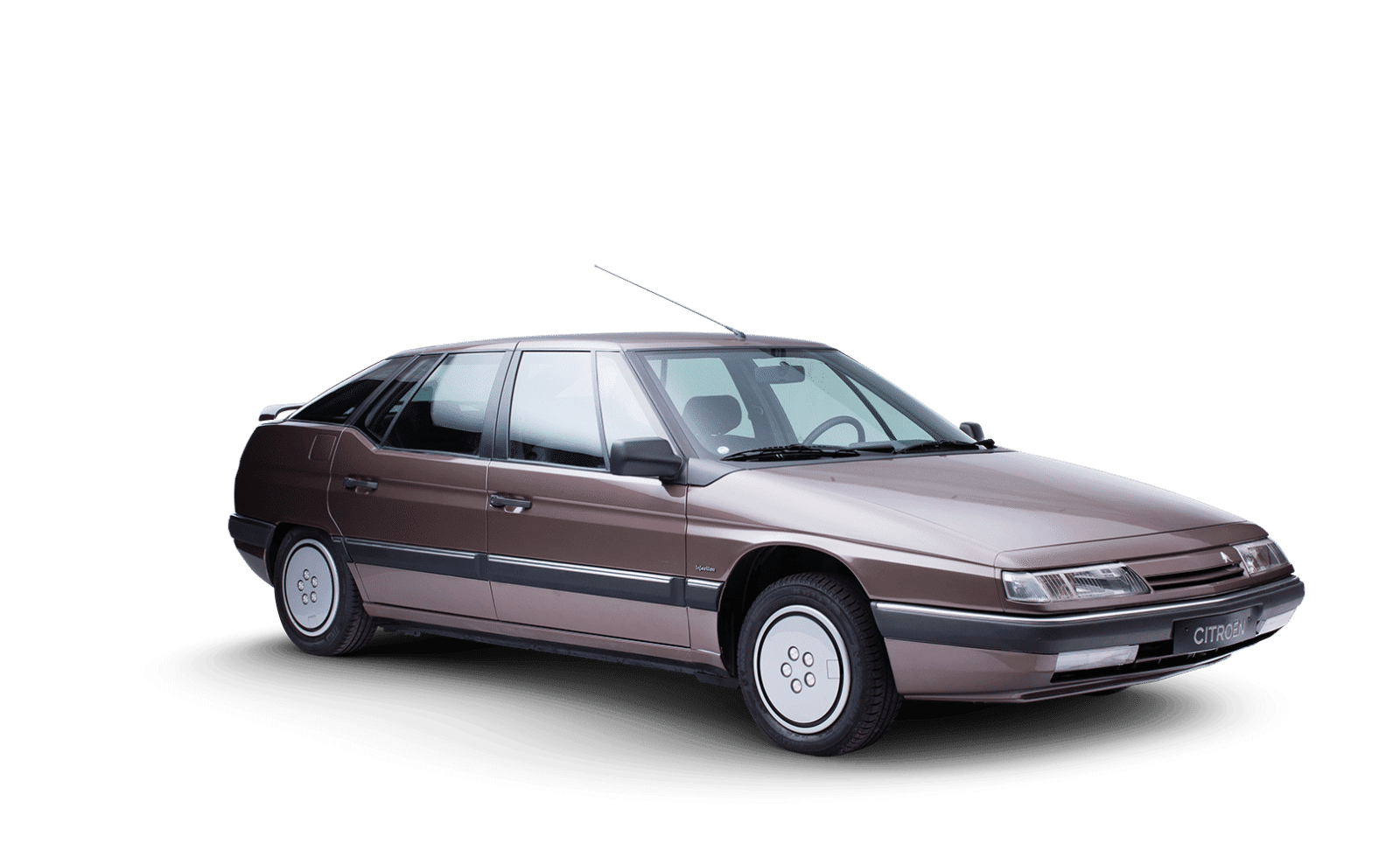 Citroen XM, Citroen, XM, French car, classic car, retro car, motoring, automotive, Adrian Flux, Not 2 Grand, www.not2grand.co.uk, Ronin, get the case now, featured, Citroen CX, CX, XM buying guide, car, cars