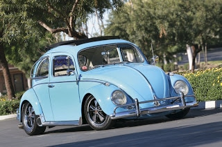 Volkswagen Beetle, Volkswagen, Beetle, VW, VW Beetle, VW Bug, Bug, Herbie, cars, classic car, retro car, old car, motoring, automotive, retro car, ebay, ebay motors, autotrader