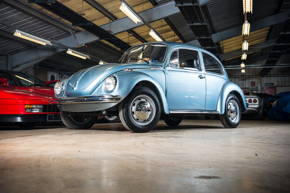 Volkswagen Beetle, Volkswagen, Beetle, VW Beetle, VW Bug, Bug, VW, Hitler, motoring, automotive, classic car, retro car, Porsche, Golf, VW Golf,. Volkswagen Golf, car, cars, ebay, ebay motors, automotive